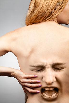 En finir avec les maux de dos