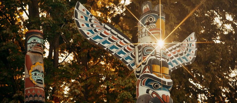 Permacomptabilité : Vers l'intégration des systèmes de connaissances autochtones