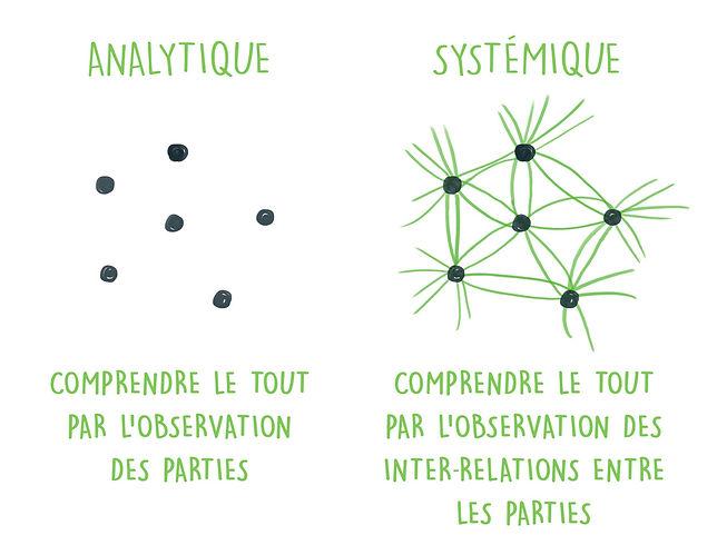 Analytique-systémique-ver-t.jpg