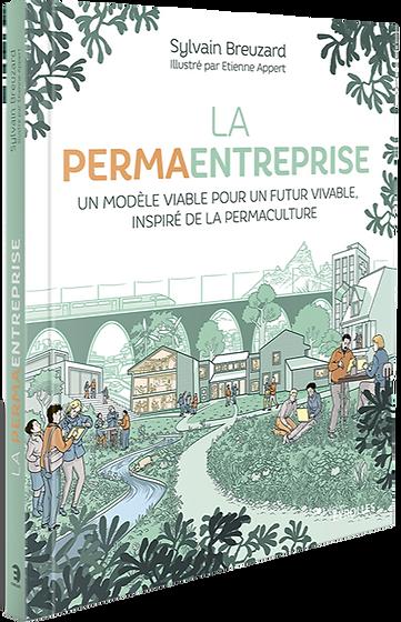 Livre-1_edited.png