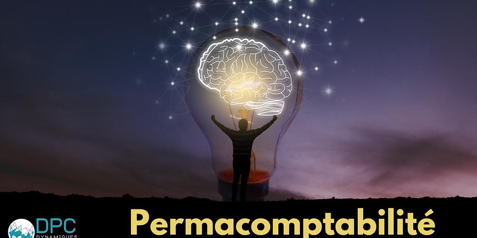Formation Permacomptabilité