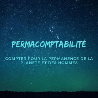 Permacomptabilité (2).png