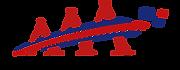 aaa-logo-header.png