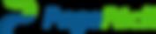 PagoFacil_logo_720.png
