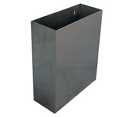 Papelero rectangular 1.jpg