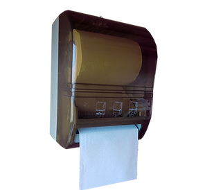 Dispensador papel automatico WIX.png