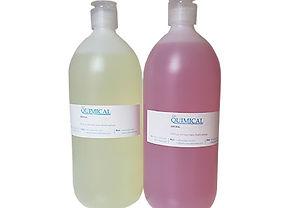 Desodorante ambiental copia.jpg