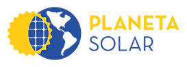logo PS color.png
