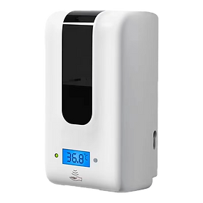 Dispensador automático termómetro.png