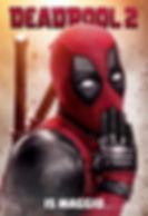 deadpool-2-poster-13.jpg