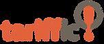 Tariffic Logo-01.png