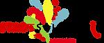 RZ_Jubi_Logo_Stadt_Solothurn_rgb.png
