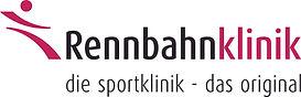 RBK Logo.jpg