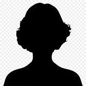kisspng-silhouette-female-portrait-clip-