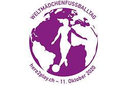 WMF-logovk.jpg