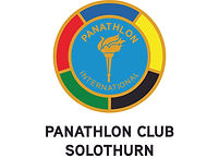 Panathlon_Color_Stemma_Text.jpg