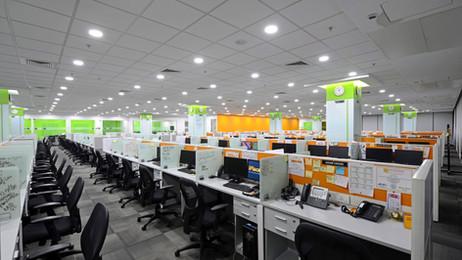 iPlace, Pune