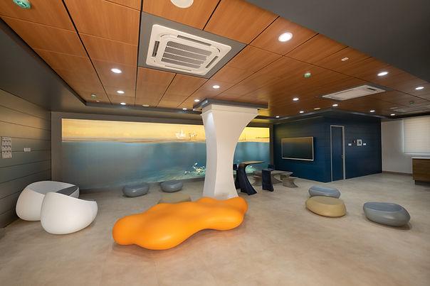 Subsea Lab MIT Meta Arch.jpg