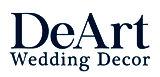 DeArt logo_jpg.jpg