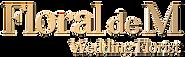 FDM_logo.png