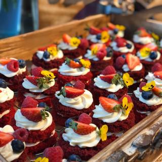 bolo red velvet casamento.jpg