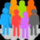 association-152746_960_720.png