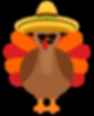 ST turkey.png