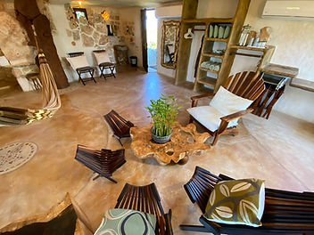 sueños suenos tulum eco suites hotel resort maya temple templo rivera maya ruinas