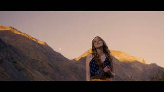 Me Voy (Official Music Video)