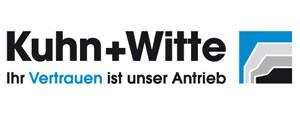 logo_kuhnwitte.jpg