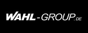 wahl_group.jpg