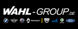 wahl_group.png