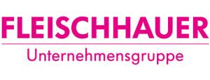 fleischhauer.jpg