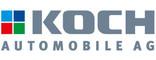 automobile_koch.jpg