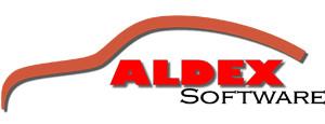aldex_software.jpg