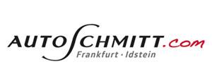 auto_schmitt.jpg