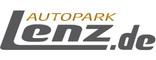 autopark_lenz.jpg