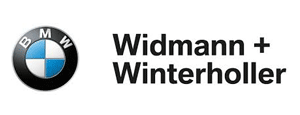 logo_widemann_winterholler.png