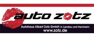 auto_zotz.jpg