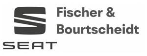 fischer_bourtscheidt.jpg