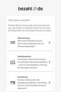 mobil_zahlungsarten.PNG