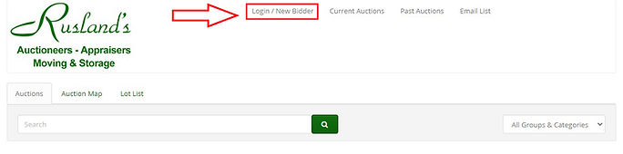 01z - New Bidder Login.jpg