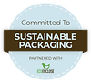 Sustainable Packaging Brand