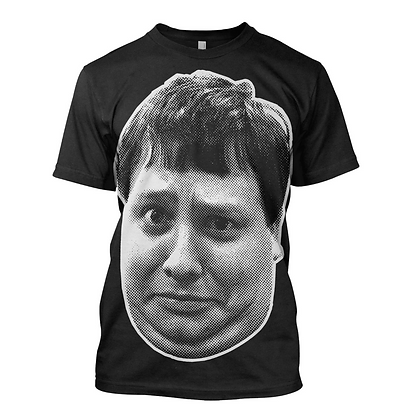 Brian Head T-Shirt