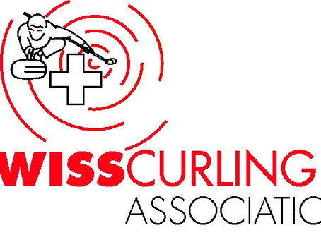 Swiss Junior Curling Championships