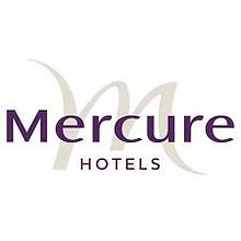 mercure.jpeg