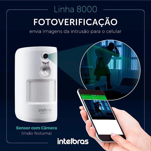 sensor_de_movimento_infravermelho_passiv