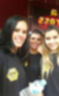 FORTES_SEGURANÇA.jpg