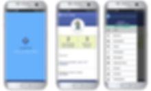 app-condominio.jpg