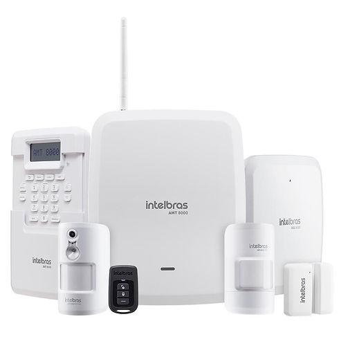 kit-alarme-intelbras-linha-8000-totalmen